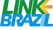 Link Brazil - Internacional Business Linking